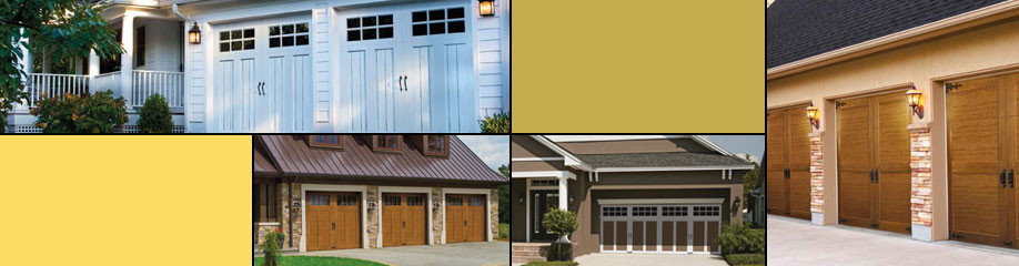 reliance door sales, inc.